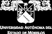 logo-uaem